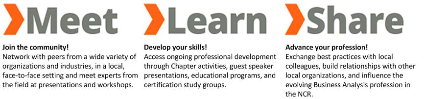 meet-learn-share2.png