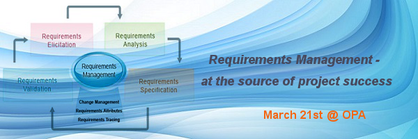 requirements_management_banner_600x200.png