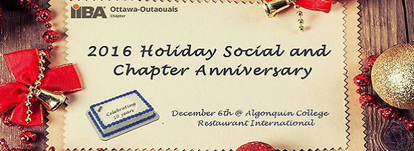 holiday_social_slider600x400.png