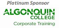 algonquin-college-platinum-sponsor.png