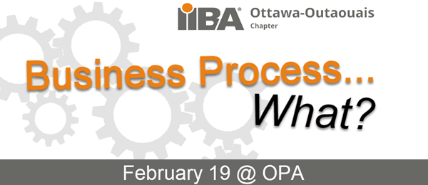 business_process_what_600x200.png