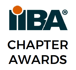 chapter_awards_logo.png