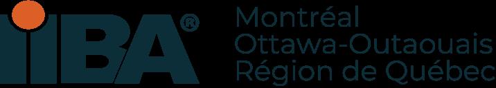 logo_mtl-ott-qc_fr-small.png