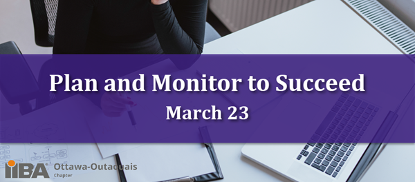 plan_and_monitor_to_succeed_600x200_blue_0.png